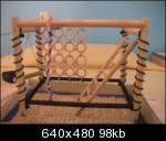 cuerda (5K)